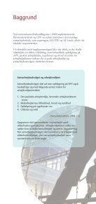 Hent fil (3125 Kb) - Arkitektforbundet - Page 3