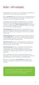 Hent fil (3125 Kb) - Arkitektforbundet - Page 4