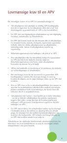 Hent fil (3125 Kb) - Arkitektforbundet - Page 5