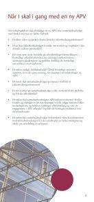 Hent fil (3125 Kb) - Arkitektforbundet - Page 6