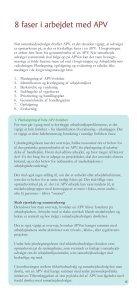 Hent fil (3125 Kb) - Arkitektforbundet - Page 7