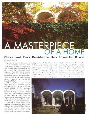 Download PDF - Graham Landscape Architecture