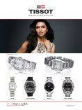 More than a watch - Bijouterie Baudoin | Vedrin - Page 2