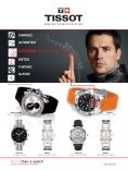 More than a watch - Bijouterie Baudoin | Vedrin - Page 3