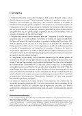 Téléchargez le fichier - CEREG - Page 2