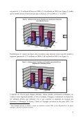 Téléchargez le fichier - CEREG - Page 4