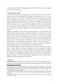 Téléchargez le fichier - CEREG - Page 5