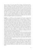Téléchargez le fichier - CEREG - Page 6
