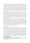 Téléchargez le fichier - CEREG - Page 7