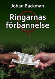 Ringarnas förbannelse - Läs en bok