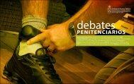 debates_penitenciarios_18