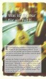 WAS FÜR EIN FEST - Seite 6