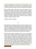 concurso - como se le un cuento - Page 6