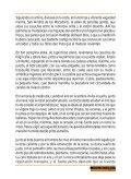 concurso - como se le un cuento - Page 7