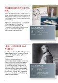 Last ned programdokumentet - lavoppløselig versjon - Stortinget - Page 6
