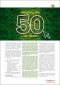 top50brands - Page 3