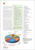 top50brands - Page 4