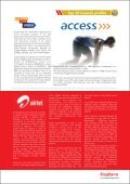 top50brands - Page 5