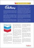 top50brands - Page 7