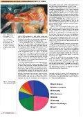 Helseovervakingsprogrammet for Hjortevilt (HOP) i 2001 - Hjorteviltet - Page 2