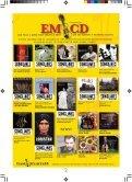 Katalog nr 84 - Velkommen til Etnisk Musikklubb - Page 2