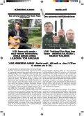 Katalog nr 84 - Velkommen til Etnisk Musikklubb - Page 4