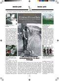 Katalog nr 84 - Velkommen til Etnisk Musikklubb - Page 5