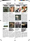 Katalog nr 84 - Velkommen til Etnisk Musikklubb - Page 6