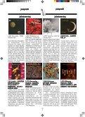 Katalog nr 84 - Velkommen til Etnisk Musikklubb - Page 7