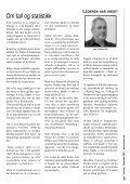 Syndrom nr 3 - 2007.indd - Arbeidsmiljøskaddes landsforening - Page 3