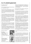 Syndrom nr 3 - 2007.indd - Arbeidsmiljøskaddes landsforening - Page 5