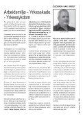 Syndrom Nr 4 - 2002 - Arbeidsmiljøskaddes landsforening - Page 3