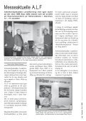 Syndrom Nr 4 - 2002 - Arbeidsmiljøskaddes landsforening - Page 7