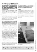 Syndrom nr 2 - 2006.indd - Arbeidsmiljøskaddes landsforening - Page 5