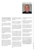 Syndrom Nr 2 - 2003 - Arbeidsmiljøskaddes landsforening - Page 3