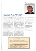 Syndrom Nr 2 - 2003 - Arbeidsmiljøskaddes landsforening - Page 4