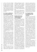 Syndrom Nr 2 - 2003 - Arbeidsmiljøskaddes landsforening - Page 6