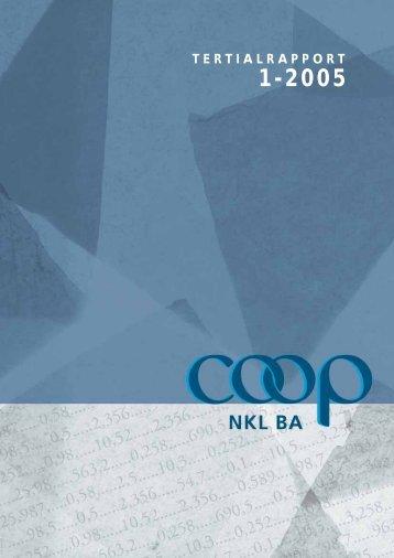 Last ned PDF - Coop