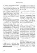Inhalt AUFSÄTZE ENTSCHEIDUNGSBESPRECHUNGEN - ZIS - Seite 4
