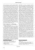Inhalt AUFSÄTZE ENTSCHEIDUNGSBESPRECHUNGEN - ZIS - Seite 6