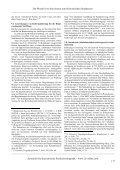 Inhalt AUFSÄTZE ENTSCHEIDUNGSBESPRECHUNGEN - ZIS - Seite 7