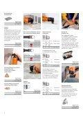 fein supercut construction - Seite 6