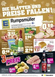 Rumpsmnüller Lippstadt 46/14