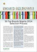2014 top 50 Magazine Design Online Version Compressed Again - Page 6