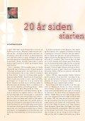 NyttFraCI-nr-1&2-2006 - Page 2