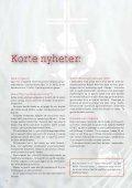 NyttFraCI-nr-1&2-2006 - Page 4