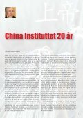 NyttFraCI-nr-1&2-2006 - Page 5