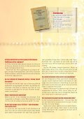 NyttFraCI-nr-1&2-2006 - Page 7