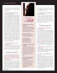 de la cocina - Catering.com.co - Page 5