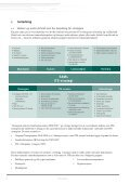 ITS-strategi - Page 6